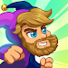 Download PewDiePie's Pixelings 1.0.3 APK