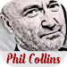 Download Phil Collins Greatest Hits 1 APK