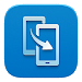 Download Phone Clone 10.0.1.350_OVE APK