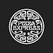 PizzaExpress\u2122 AE