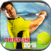 Download Play Tennis Games 2016 1.1 APK