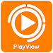 Download Playvie Películas gratis 2.0 APK