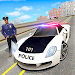 Download Police Chase Car Driving Simulator : Cops Car Game 1.0.1 APK