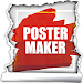 Download Poster Maker, Flyer Designer, Ads Page Designer 3.3 APK