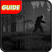 Download ProGuide Finding Bigfoot New 2018 0.69 APK