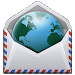 Download ProfiMail Go - email client 4.30.01 APK