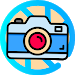 Download ProtonCamera HD 4 APK