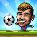 Download Puppet Soccer Football 2015 1.1.1 APK