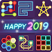 Download Puzzle Glow : Brain Puzzle Game Collection 2.0.78 APK
