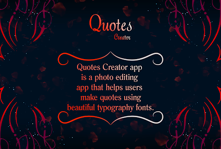 Image of: Trouble Maker Download Quote Creator 10 Apk Etsy Download Quote Creator 10 Apk Downloadapknet