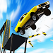 Download Ramp Car Jumping 1.8 APK