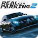 Download Real Car Parking 2 : Driving School 2018 3.1.2 APK