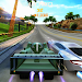 Real Car Racing Speed City