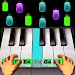 Download Real Piano Teacher 2 1.5 APK