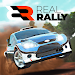 Download Real Rally 0.2.9 APK