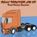 Download Real Trucker LM 3D 1.1.0 APK