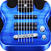 Download Real guitar - guitar simulator with effects 1.7.1 APK