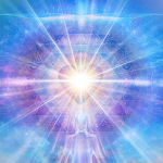 Cover Image of Download Relax & Sleep Well: Hypnosis and Meditation 10.6 APK
