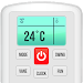Download Remote for Air Conditioner (AC) 4.0 APK