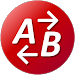 Download Repeat play between A and B, speed adjustment! 1.0.9 APK