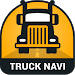 RoadLords - Free Truck GPS Navigation (BETA)
