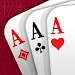 Download Rummy - free card game 3.1.55 APK