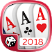 Download Rummy - free card game 3.1.24 APK