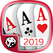 Download Rummy - free card game 3.1.48 APK