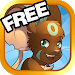 Download Run for Cheese FREE 2.1.3 APK