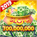 Download NEW SLOTS 2019-free casino games & slot machines 14.2 APK