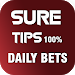 Download SURE Betting Tips - Predictions Foot 1.2.2 APK