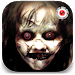 Download Scary Maze Game 2.0 (prank) 1.6 APK