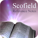 Download Scofield Reference Notes from Bible 1.0 APK