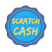 Download Scratch to Win 1.0 APK