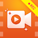 Download Screen Recorder With Facecam & Audio, Video Editor 1.2.1 APK