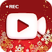 Download Screen Recorder With Facecam & Audio, Video Editor 1.0.9 APK