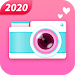 Download Selfie Camera - Beauty Camera & AR Stickers 1.3.8 APK