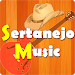 Download Sertanejo Music 1.9 APK