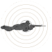 Download Service Rifle Scoring unspecified APK