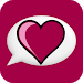 Download Sexy Love Messages & Flirty Texts for Romance 2.44 APK
