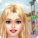 Skater Girl Dress Up and Makeover