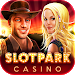Download Slotpark - Online Casino Games & Free Slot Machine 3.13.0 APK