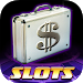Download Slots Gameshow Fortune Slots 1.0.3 APK