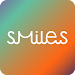 Download Smiles UAE 5.6 APK