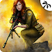 Download Sniper Arena: PvP Army Shooter 1.1.1 APK
