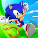 Download Sonic Dash 4.4.0 APK