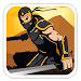 Download Soul of Ninja : Shadow Death 6.0 APK