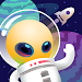 Download Space Colonizers Idle Clicker Incremental 1.6.4 APK