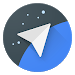 Spaces - Find & Do with Google