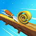 Download Spiral Roll 1.4.1 APK